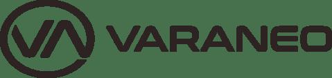Varaneo-Logo