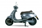 Preview: Varaneo C4 E-Scooter (75 km/h)